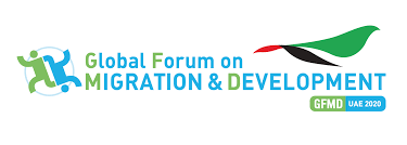 GFMD Mayors <b>Mechanism</b> | Global Forum on Migration and ...
