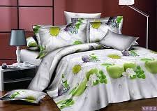 Купить постельное белье <b>Valtery</b> (Вальтери) интернет магазин ...