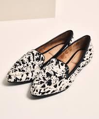 <b>Women's Flats</b> | Ballet, Peep Toe & Ankle Strap <b>Flats</b> | DSW