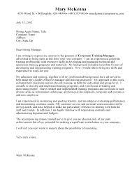 job cover letter sample for resume  seangarrette cojob cover letter sample for resume