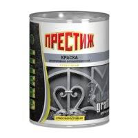 Купить <b>краски престиж</b> в интернет-магазине на Яндекс.Маркете