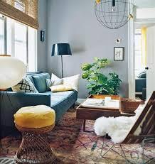 ideas living room diy