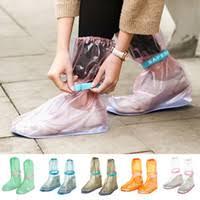 <b>Rain</b> Boot Flats for Sale