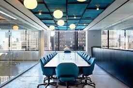 mccann_office 07jpg advertising office design