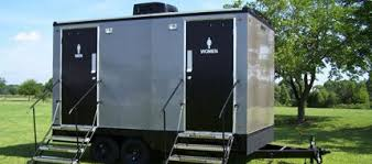 chic portable bathroom portable bathroom rentals home design ideas
