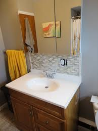 bathroom layout metalkla d doors handmade glass bathtub clean diy tile backsplash bathroom