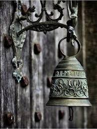 Колокольчики , колокола , колокольцы...: лучшие изображения ...