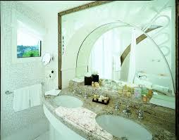 Paris Inspired Bedrooms Paris Inspired Bedroom Paris Inspired Bedroom King Bedrooms
