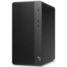 <b>Компьютер HP Desktop Pro</b> MT 6BE43ES