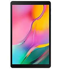 Buy <b>Samsung Galaxy Tab</b> A 10.1 (10.1 inch, 32GB, Wi-Fi), Black ...