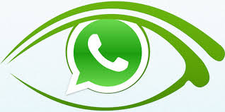 Make WhatsApp Online All time