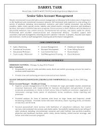resume format for insurance s manager resume format  1000