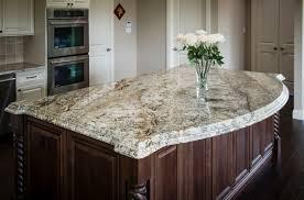 Titanium Granite Kitchen Granite Countertop Gallery St Louis