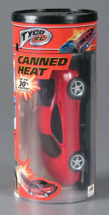 Automobile:<b>Canned Heat</b> Ferrari 360 - Mattel, Inc. — Google Arts ...