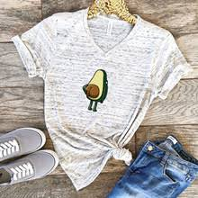 Buy <b>women clothes 2019</b> and get free shipping on AliExpress.com