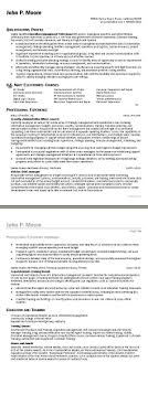 create a perfect resume resume how to create a perfect resume how       Air Duct Cleaning