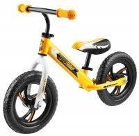 Беговелы SMALL RIDER – купить <b>беговел Small rider</b> (Смол ...