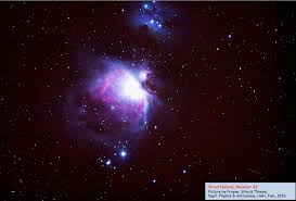 photos uh hilo astronomy students take spectacular pictures of astronomy students at the university of hawai i at hilo are taking spectacular photos this semester of comet catalina jupiter orion nebula and more