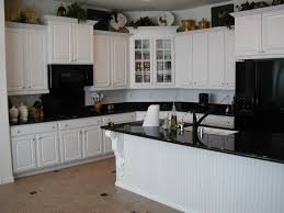 furniture kitchen kitchen colors with white cabinets and black countertops tray ceiling basement scandinavian medium garden black color furniture office counter design