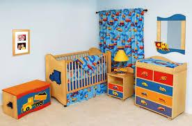 furniture baby boy nursery furniture boys like trucks nursery group baby boy furniture nursery