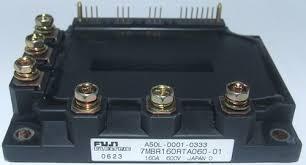 fp15r12yt3 1 pcs new module igbt 15a 1200v
