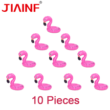 Aliexpress.com : Buy <b>JIAINF</b> Summer 2018 boia Flamingo mini ...