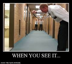 Pics that Can't Be Unseen - When You See It... via Relatably.com