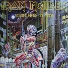 Somewhere in Time [Expanded]