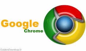 نتیجه تصویری برای گوگل کروم