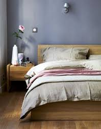 1000 ideas about purple gray bedroom on pinterest purple grey bedrooms grey bedrooms and gray bedroom bedroom furniture colors