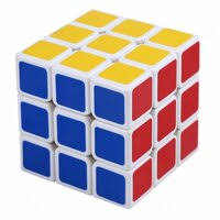 «<b>Кубик головоломка</b> 3x3x3» — Результаты поиска — Яндекс ...