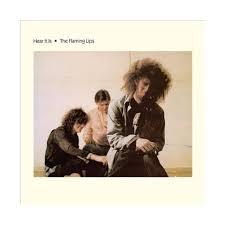 <b>Flaming Lips</b> - <b>Hear</b> It Is (Vinyl) : Target