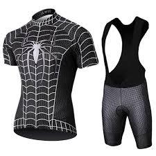 <b>2018 Pro Team</b> Men's Rock Racing Bike Wear Summer Breathable ...