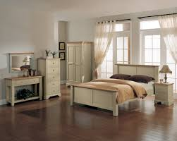 real wood bedroom furniture industry standard:  incredible how to make country bedroom furniture fasfreezy and country bedroom furniture