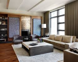 living room taipei woont love: urban chic contemporary living room chicago by morgante