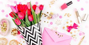 Gift box: оригинальный <b>подарочный набор</b> на 8 марта