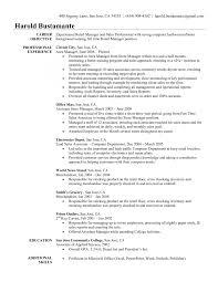 sample resume skills for s clerk cipanewsletter resume for retail s clerk