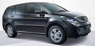 new car launches march 2014Tata Aria Movus MUV Hyundai Xcent and Datsun Go  4 new car