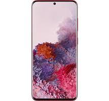 Купить <b>смартфоны Samsung</b> в Санкт-Петербурге, выгодные ...