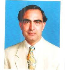 Mohammad Khan - max_800_800_mohammad-khan