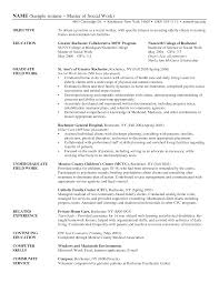 social work skills resume cipanewsletter social worker resume nursing home social cover letter