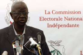 Doubts cloud Guinea runoff election | Europe | Al Jazeera