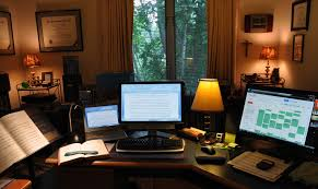 home office desktop home office accessoriesexciting home office desk interior