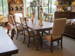 dining room table ashley furniture home: buy larchmont dining room set by signature design from
