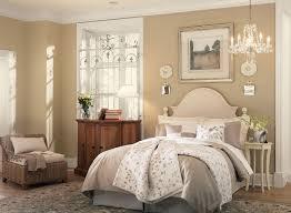 Perfect Bedroom Color Bedroom Colors Pics Shoisecom