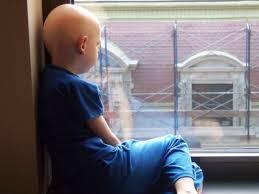 Αποτέλεσμα εικόνας για 15 φεβρουαριου παγκοσμια ημερα κατα του παιδικου καρκινου