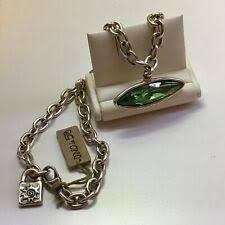 <b>UNOde50</b> посеребренный модная длина ожерелья и <b>подвески</b> 18 ...
