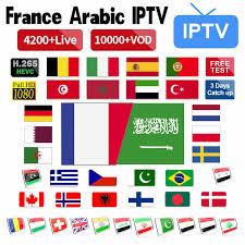 IP TV Greek/Italia/France/<b>Spain</b>/<b>Sweden</b>/<b>Germany IPTV</b> 1 Year ...