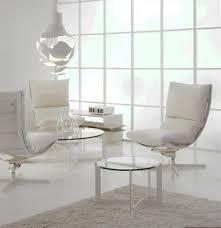 Modern Swivel Chairs For Living Room Living Room Tips Fixing Wooden Round Swivel Chairs For Living