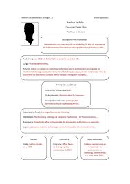 Plantilla curriculum vitae writer the flashman papers in